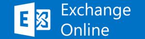 ExchangeOnline-logo