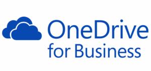 OneDriveForBiz1-520x245