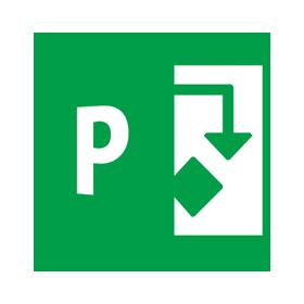 Project_logo_280x280