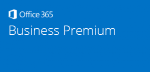 business-premium