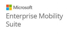 enterprise-mobility-suite
