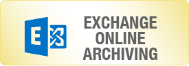 exchangeonlinearchiving_button