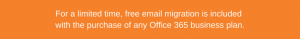 free-email-migration