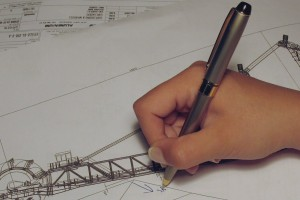 Design and Project Management