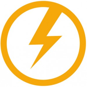 lightning-bolt-logo-Orange_Team_Logo