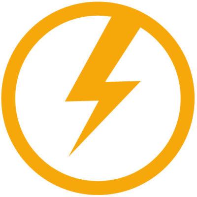 lightning-bolt-logo-Orange_Team_Logo