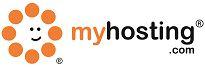 mini mhdc logo