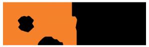 myhosting-logo