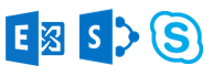 o365-servers-icons