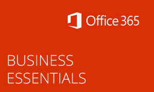 office-365-be