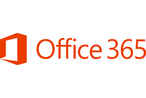 office365logoorange-100023492-gallery