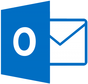 outlook clear