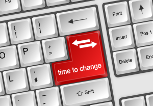time-to-change-email-migration-service