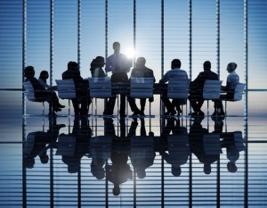 Business-Meeting-V2-1024x796