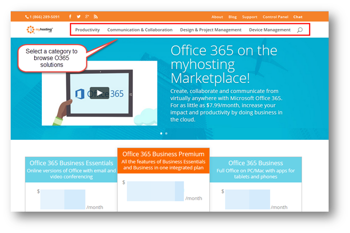 office365-purchase-screen